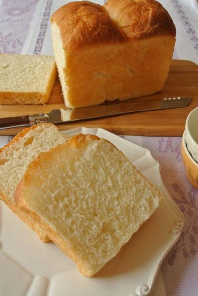 パン作り・ベンチタイム・成型・ガスを抜く?・ガスを抜かない?正解はどれ。
