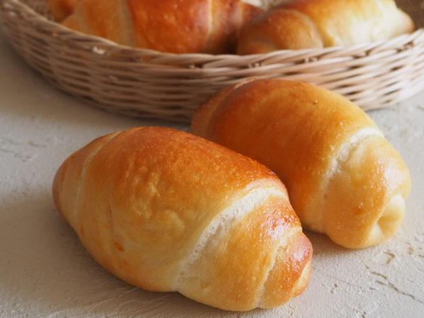 初開催!!ZOOMを使って一緒にパン作りしましょう。